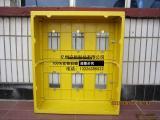 山东燃气表箱生产厂家 燃气表箱加工燃气表箱特点
