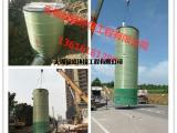 松滋一体化预制泵站污水提升泵站厂家直销优惠价格