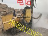 专利产品四川广元湖南株洲大型机载式劈裂机厂家