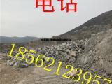 1四川乐山湖南娄底大型机载劈裂机代替爆破
