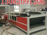 公主岭高效率聚合硅质板生产设备销售厂家