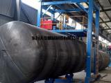 双层罐设备厂家按需定制皇泰双层罐焊接设备