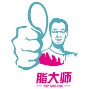 锐先(上海)化学品有限公司的形象照片