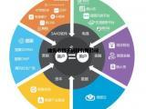 微信商城设计 微信网站设计 微盟微信商城