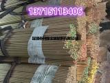 专业生产HPb59-1环保黄铜棒,国标H62铆料黄铜棒厂家