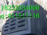钢筋混凝土盖板 常规尺寸