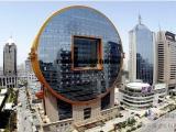 求购市政工程总承包一级资质,坐标长三角,重酬