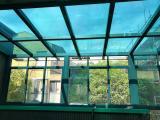 上海玻璃隔热膜