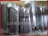 直销Z308纯镍铸铁焊条EZNi-1铸铁焊条