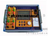 MC-ZY10变压器直流电阻及有载分接开关综合测试仪