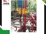 便携式山地钻机厂家 分体式山地钻机