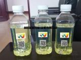 柴油价格-0#柴油批发零售-国3柴油配送