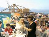 2018香港秋季电子展+2018香港贸发局十月电子展