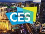 2019美国电子展CES门票申请+2019美国CES展会