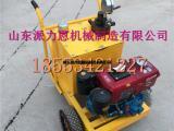 秦皇岛液压劈裂机分裂机用于岩石开挖破碎