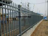 厂区围栏@工厂围栏-铁艺护栏厂家