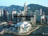 2018香港秋季电子展-秋季香港电子展