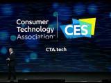 2019美国CES观展入场证-2019CES观展门票