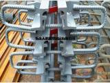RG-60型桥梁伸缩缝施工安装