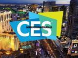 2019年美国消费类电子展CES