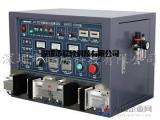 电源插头线测试仪_电源插头线综合测试仪