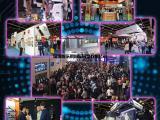 香港秋季电子展HKTDC秋季电子展-香港组件及生产技术展