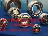 精密轴承原装进口轴承现货供应各种型号轴承精品轴承电动车轴承