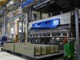 混凝土制品生产设备