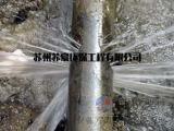昆山市区自来水管道漏水检测=消防管道漏水检测