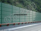 生产铝合金复合吸声板的厂家哪里有,多少钱一平方米