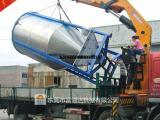 2吨塑料搅拌机 立式片材烘干拌料机 水口料搅拌机生产厂家