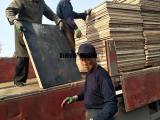砖机船板生产厂家