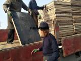 水泥砖船板 砖机船板