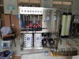 方胜环保 EDI装置 EDI设备  超纯水装置 净水装置
