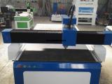 KT模型板裁切机 1325广告KT板切割机价格