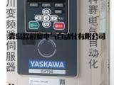 安川GA700变频器缺相故障过压故障检测维修中心专业高效