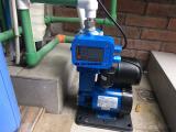 全屋增压自动增压泵