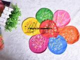 36寸气球批发加厚彩色乳胶多款婚庆儿童生日布置装饰汽球