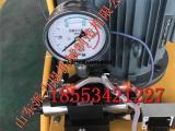 漳州苏州派力恩厂家专业生产环槽铆钉机 拉铆机 各种型号
