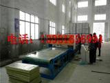 水泥砂浆岩棉复合板生产设备山东销量