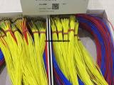 德国KRIWAN电机线圈绕组专用 PTC热敏电阻