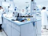 钢架焊接无损探伤大型工程验收协助检验实验室