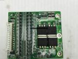 出售节能灯驱动电源灌胶机 开关电源灌胶机 自动灌胶机厂家