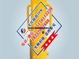 九江水利便携式防汛打桩植桩机特型号