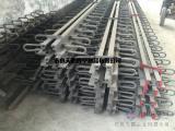 GQF-F40/60/80型桥梁伸缩缝价格