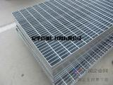 供应镀锌钢格栅热镀网格栅板厂家