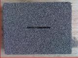 厂家直销新型材料A级防火隔热水泥发泡保温板