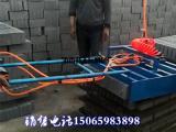 水泥砖垛砖机装车机