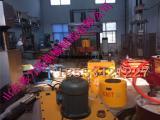 福建液压千斤顶适用于工业交通 派力恩牌