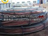 非金属管道圆形、方形补偿器 非金属膨胀节 可定制